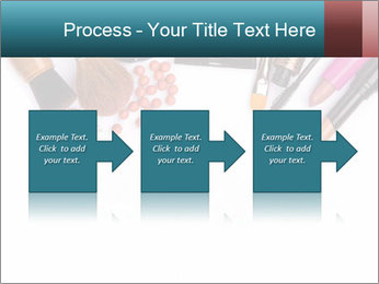 0000072989 PowerPoint Template - Slide 88