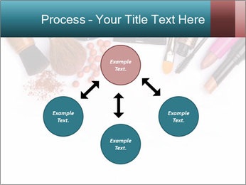 0000072989 PowerPoint Template - Slide 91