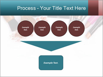 0000072989 PowerPoint Template - Slide 93