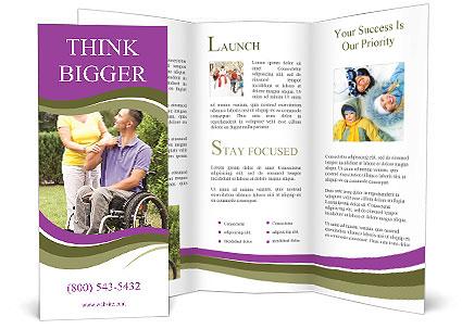 0000072990 Brochure Template