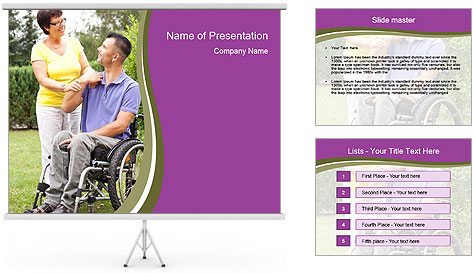 0000072990 PowerPoint Template