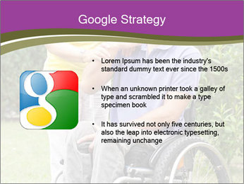 0000072990 PowerPoint Templates - Slide 10