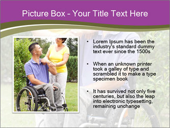 0000072990 PowerPoint Templates - Slide 13