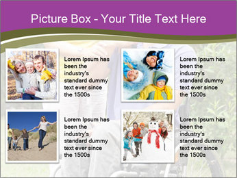 0000072990 PowerPoint Templates - Slide 14