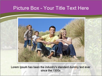 0000072990 PowerPoint Templates - Slide 15