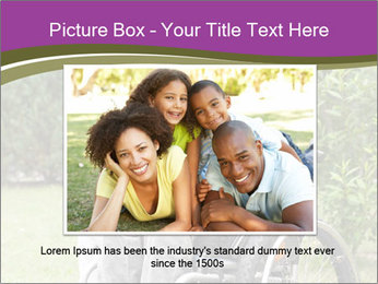 0000072990 PowerPoint Templates - Slide 16