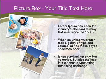0000072990 PowerPoint Templates - Slide 17