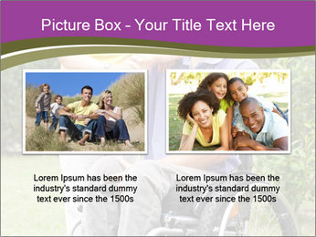 0000072990 PowerPoint Templates - Slide 18