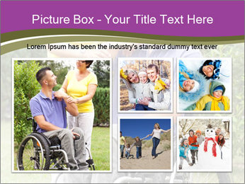 0000072990 PowerPoint Templates - Slide 19