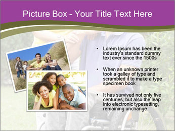 0000072990 PowerPoint Templates - Slide 20
