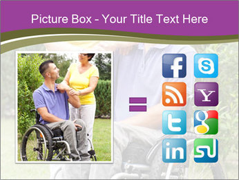 0000072990 PowerPoint Templates - Slide 21