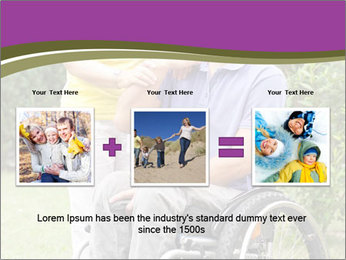 0000072990 PowerPoint Templates - Slide 22