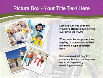 0000072990 PowerPoint Templates - Slide 23