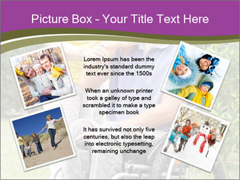 0000072990 PowerPoint Templates - Slide 24