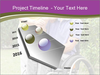 0000072990 PowerPoint Templates - Slide 26