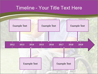 0000072990 PowerPoint Templates - Slide 28