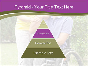 0000072990 PowerPoint Templates - Slide 30