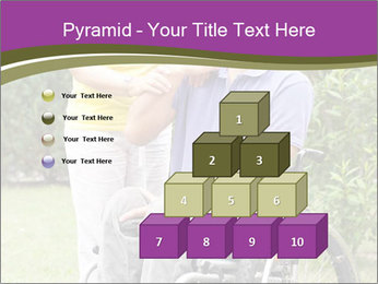 0000072990 PowerPoint Templates - Slide 31