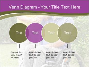 0000072990 PowerPoint Templates - Slide 32