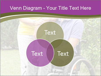 0000072990 PowerPoint Templates - Slide 33