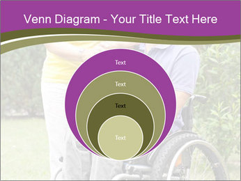 0000072990 PowerPoint Templates - Slide 34