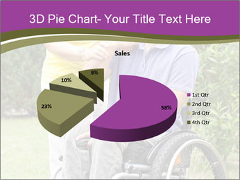 0000072990 PowerPoint Templates - Slide 35