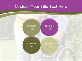 0000072990 PowerPoint Templates - Slide 38
