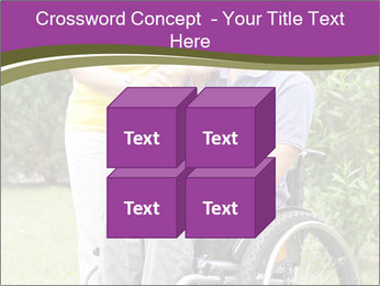 0000072990 PowerPoint Templates - Slide 39