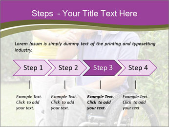 0000072990 PowerPoint Templates - Slide 4
