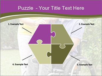 0000072990 PowerPoint Templates - Slide 40