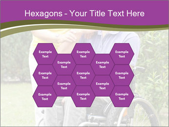 0000072990 PowerPoint Templates - Slide 44