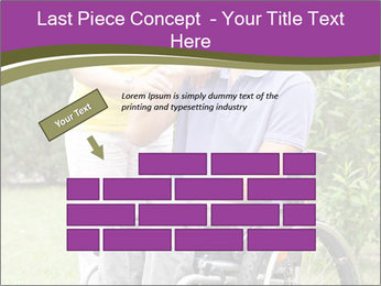 0000072990 PowerPoint Templates - Slide 46
