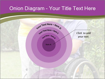 0000072990 PowerPoint Templates - Slide 61