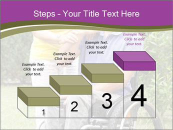 0000072990 PowerPoint Templates - Slide 64