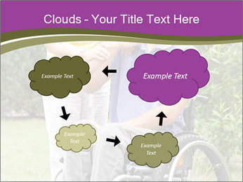 0000072990 PowerPoint Templates - Slide 72