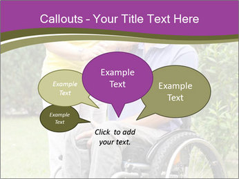 0000072990 PowerPoint Templates - Slide 73