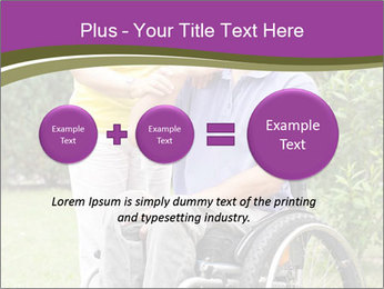 0000072990 PowerPoint Templates - Slide 75