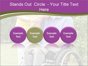 0000072990 PowerPoint Templates - Slide 76