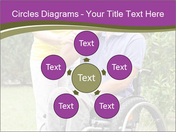 0000072990 PowerPoint Templates - Slide 78