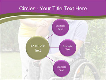 0000072990 PowerPoint Templates - Slide 79