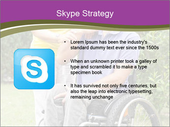 0000072990 PowerPoint Templates - Slide 8