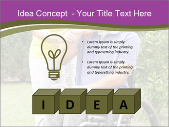 0000072990 PowerPoint Templates - Slide 80