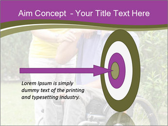 0000072990 PowerPoint Templates - Slide 83