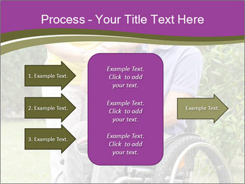 0000072990 PowerPoint Templates - Slide 85