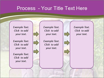 0000072990 PowerPoint Templates - Slide 86