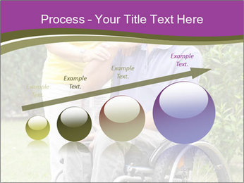 0000072990 PowerPoint Templates - Slide 87