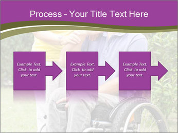 0000072990 PowerPoint Templates - Slide 88