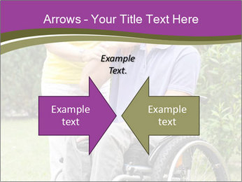 0000072990 PowerPoint Templates - Slide 90