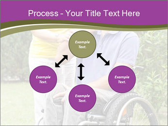 0000072990 PowerPoint Templates - Slide 91