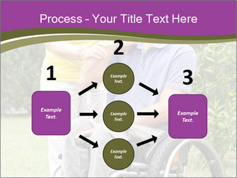 0000072990 PowerPoint Templates - Slide 92